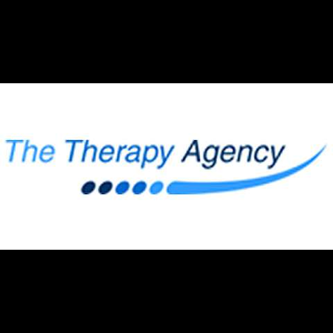 The Therapy Agency